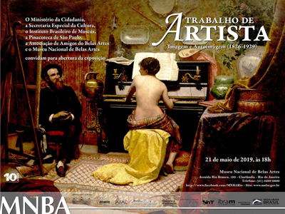 expo_MNBA_cartaz